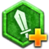 FFRK Attack Boon Icon