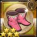 FFRK Cid's Boots FFIV