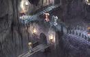 FFRK Gizamaluk's Grotto FFIX