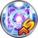 FFRK Holy XCIX Icon