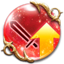 FFRK Unknown Gladiolus LM Icon