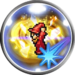 FFRK Witch's Blend Icon