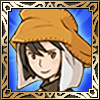 FFTS Hunter SR Icon
