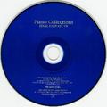 FFVII PC Disc