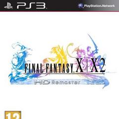 PS3 Европа.
