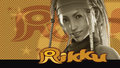 FFX2 Rikku Title.png