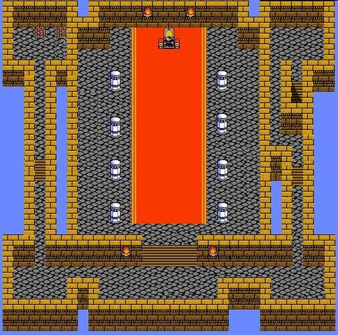 File:FF II NES - Palamecia Eight Floor.jpg