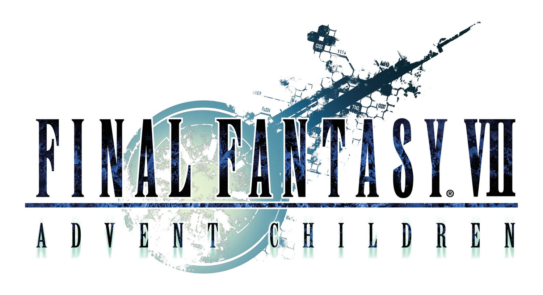 final.fantasy.vii.advent.children.complete.english.dub download