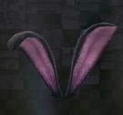 LRFFXIII Adult Bunny Ears