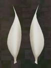 LRFFXIII Pure Angel Ears