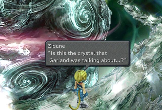 File:Memoria Crystal World.JPG