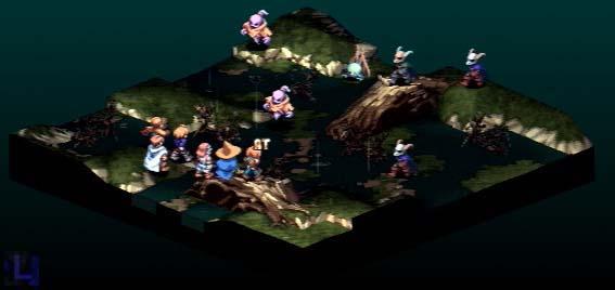 File:Zigolis-battlefield.jpg