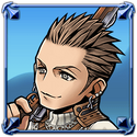 DFFNT Player Icon Balthier DFFOO 001