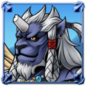 DFFNT Player Icon Kimahri Ronso DFFOO 001
