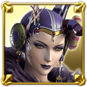 DFFNT Player Icon Ultimecia DFFNT 002