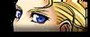 DFFOO Edgar Eyes