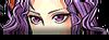 DFFOO Maria Eyes