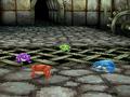 FFIIIDS Toads.png