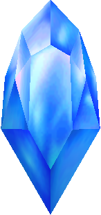 https://vignette.wikia.nocookie.net/finalfantasy/images/b/b1/FFIII_Model_-_Water_Crystal.png/revision/latest?cb=20150312024348