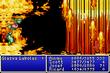 FFII GBA Ultima6 All