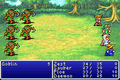 FFI DoS Flee Command.png