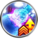 FFRK Angel Wing Comet Icon