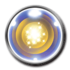 FFRK Life Wave Icon