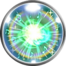 FFRK Mind Madrigal Icon