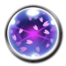 FFRK Mirror of Equity Icon