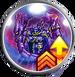 FFRK Unknown Golbez SB Icon 3