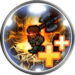 FFRK Unknown Guy SB Icon