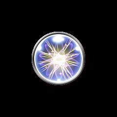 Icon for おおしきせいぎかん.