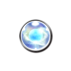 Icon for Wonders of the Cetra.
