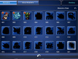 Bestiary (Final Fantasy VI)