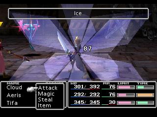 File:FFVII Ice EA.png
