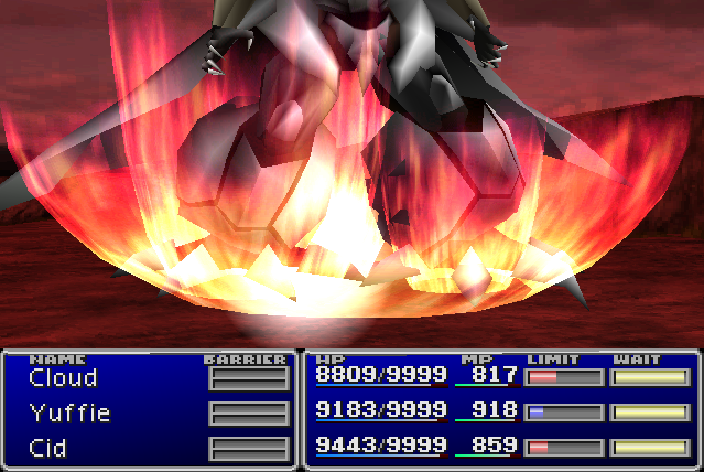 File:FFVII Tetra Disaster 3.png