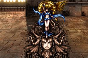 FFVI IOS Goddess