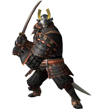 File:FFXI-Elvaan-Samurai.jpg