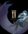 FFXV-OST-Volume2.png