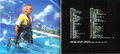 FFX OST Old Booklet3