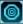 Нейтрализатор-иконка-ФФ15
