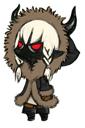 File:BeastmasterArt.jpg