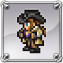 DFFNT Player Icon Irvine Kinneas FFRK 001