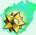 FFBE Koltz Star