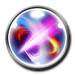FFRK Leaping Rush Icon