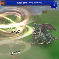 Tiamat (Roar of the Wind Wyrm).
