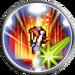 FFRK Unknown Refia SB Icon 3