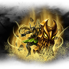 Veritas of the Earth [FFBE].