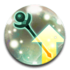FFRK Wisdom Beyond Years Icon