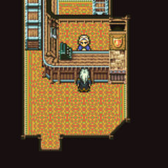 Tzen's armor shop (GBA).